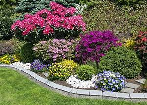Japanisches Beet Anlegen : beet anlegen ideen nowaday garden ~ Markanthonyermac.com Haus und Dekorationen