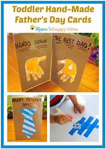 501 best Make for Dads or Grandpas images on Pinterest ...