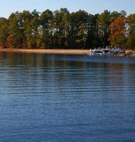 Stone Mountain Park Fishing Boat Rental by Metro Atlanta Georgia Fishing Lakes