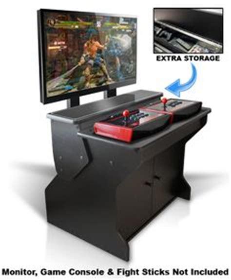 nu arcade machine in black and white arcade