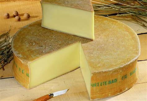 les fromages 224 p 226 tes press 233 es cuites