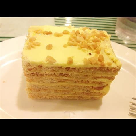 sans rival cake sans rival cake by pauline burpple