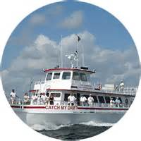 Party Boat Fishing Tarpon Springs by Fishing Headquarters Fort Lauderdale Deep Sea Sport