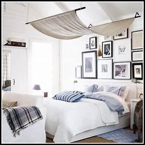 Ikea Metallschrank Weiß : ikea bett weiss hemnes download page beste wohnideen galerie ~ Markanthonyermac.com Haus und Dekorationen