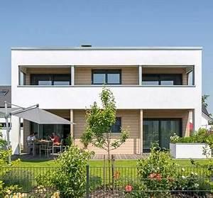 Bauhaus Türen Preise : bauhaus holz preise gel nder f r au en ~ Markanthonyermac.com Haus und Dekorationen