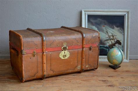 coffre 224 jouets barberousse l atelier lurette r 233 novation de meubles vintage
