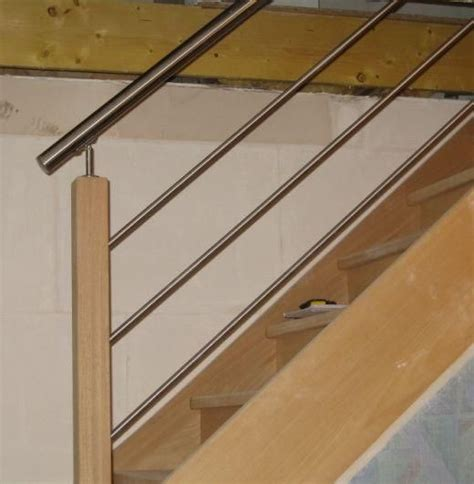 1000 images about escalier moderne on image search stairs and