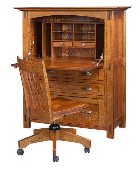 Modesto Secretary Desk  Amish Direct Furniture. Silver 3 Drawer Chest. Bar Table Set. Mission Control Desk. Desk Gun Safe. 3 Drawer Storage Cabinet. Chalkboard Table Numbers. Telescoping Table Legs. Grand Floridian Front Desk