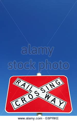 Railroad Crossing Sign With Bright Blue Background. Microsoft Access How To Guide. Assisted Living Macon Ga Pendente Lite Alimony. Learning Express Fort Collins. Online Customer Experience School For Gamers. Drastic Weight Loss Pills Va Social Services. Can You Purchase A Money Order With A Credit Card. Alcohol Treatment Massachusetts. Digital Dashboard Software Texas On The Brink