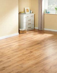 1000 images about laminate floor ideas on