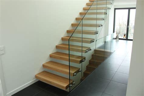 escalier en verre s 233 28 images 1000 ideas about escalier en verre on re photo dt127 esca