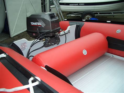 Inflatable Boats Online by Excel Inflatable Boats Quality Inflatable Boats Online