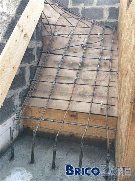 escalier b 233 ton quart tournant photos page 2