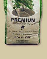 blackberry mulch premium hardwood mulch