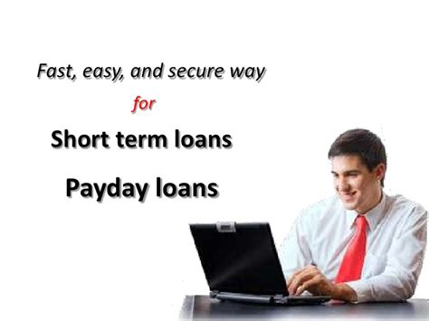 Wells Fargo Boat Loans by Personal Loans Compare The Best Secured Loan Rates