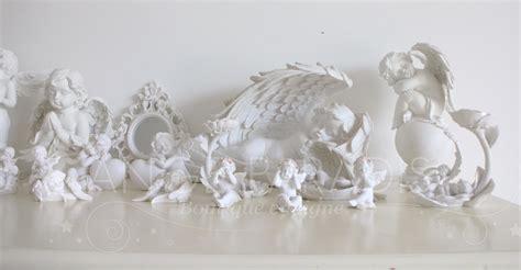 bapteme des anges pour la decoration d 233 corer un bapt 234 me boutique de d 233 coration d anges