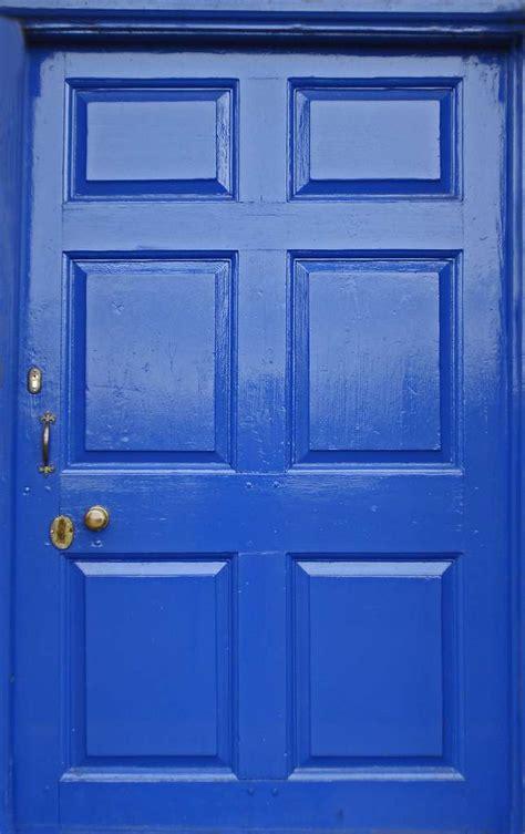 poser une porte wikilia fr