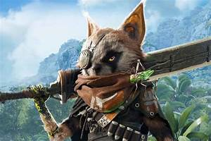 Top Upcoming Open World RPG Games of 2018