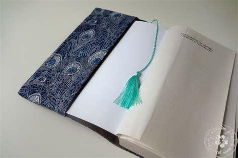 les couvres livres d aylin 212 hasard des mots
