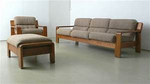 70er Jahre Möbel : magasin m bel 70er jahre sitzgruppe ~ Markanthonyermac.com Haus und Dekorationen