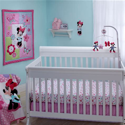 minnie mouse home decor mickey mouse and minnie mouse wall sticker home decor wall decal diy