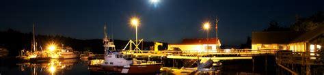 Boat Launch Salt Spring Island by Home Salt Spring Tours Salt Spring Island Bc Canada