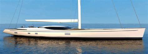 Catamaran Sailing Yacht Manufacturers by Small Sailing Yacht Manufacturers Bing Images