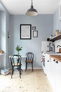 Welche Weiße Farbe Deckt Am Besten : die besten 25 graue k che farbe ideen auf pinterest graue und wei e k che graue schr nke und ~ Markanthonyermac.com Haus und Dekorationen