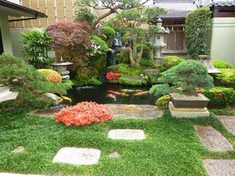 Erfolgs Blog Der Feng Shui Schule Schweiz » Garten Feng Shui