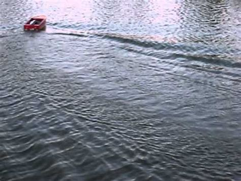 Rc Gas Powered Boats Youtube by Gas Powered Rc Boat Failure Youtube