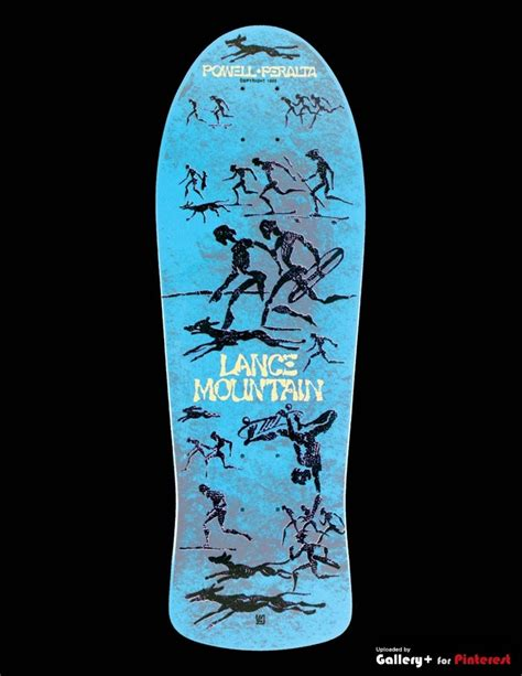 74 best images about 70 s 80 s surf skate culture on surf land cruiser and
