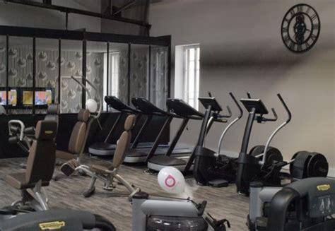 comment perdre du poids dans un salle de sport garde la p 234 che