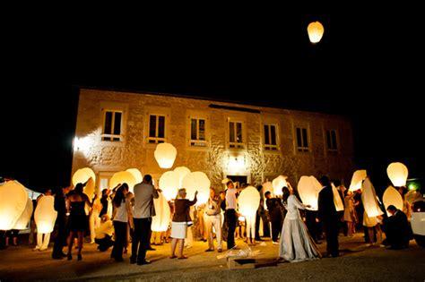 l 226 cher de lanternes tha 239 landaise sebastien ceresuela dj animateur mariage