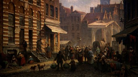 Museum Amsterdam Rembrandt by Documentary Rembrandt House Museum Rembrandthuis