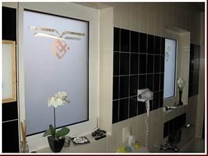 Fenster Blickschutz Folie : fliesen und fenster ~ Markanthonyermac.com Haus und Dekorationen