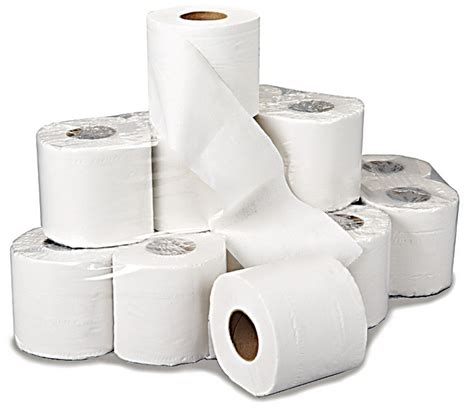 toilet roll paper bulk toilet rolls toilet roll suppliers bulk buy toilet rolls