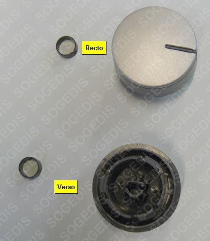 pi 232 ces d 233 tach 233 es pour lave linge hotpoint ariston aq8l49ufr 62308 sogedis