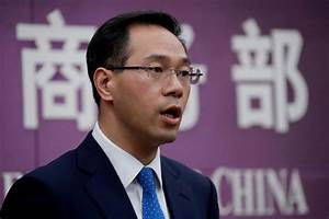 China and Japan protest U.S. probe into possibility of ...