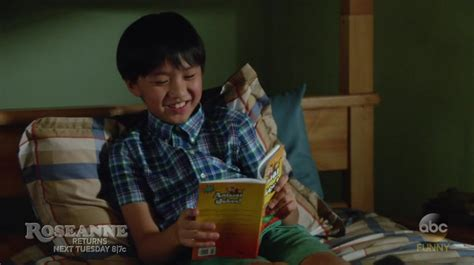 Fresh Off The Boat Season 4 Episode 14 Cast by Recap Of Quot Fresh Off The Boat Quot Season 4 Episode 19 Recap