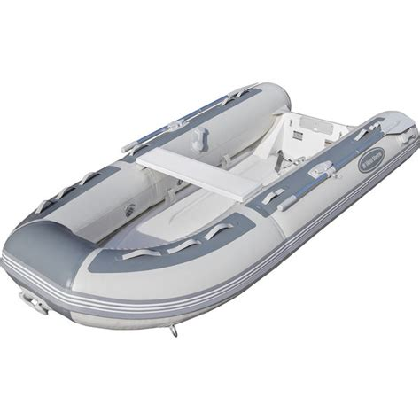 Sun Marine Inflatable Boats by Inflatable Boats West Marine Tritoo