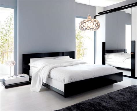 modern chandeliers for bedrooms www imgkid the image kid has it