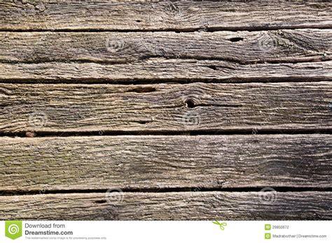 vieilles planches en bois photographie stock image 29850672