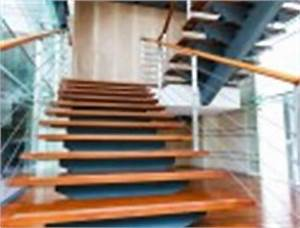 Treppen Handlauf Vorschriften : bautreppe aus holz selber bauen so klappt 39 s am besten ~ Markanthonyermac.com Haus und Dekorationen