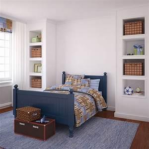 Vintage Zimmer Einrichten : das g stezimmer einrichten wohnung einrichten ~ Markanthonyermac.com Haus und Dekorationen