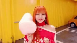 K-Pop Lisa GIF - Find & Share on GIPHY
