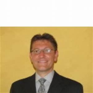 Grohe Ag Hemer : mario drescher personalsachbearbeiter in stellv leiter personaladministration und entgelte ~ Markanthonyermac.com Haus und Dekorationen