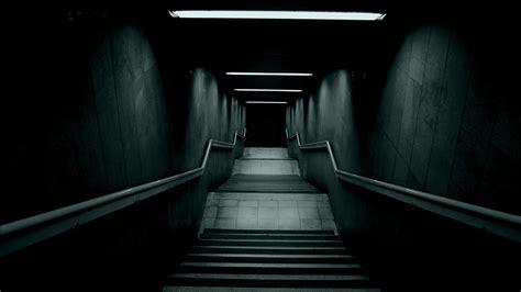 escalier fonds d 233 cran arri 232 res plan 1920x1080 id 362108