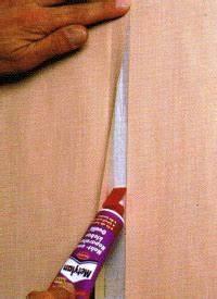Große Löcher In Holz Ausbessern : papiertapeten die am h ufigsten eingesetzte tapetenart ~ Markanthonyermac.com Haus und Dekorationen