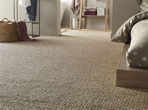 moquette pour chambre tapis moquette de chambre en soyeux du prix spas toulouse prix spas