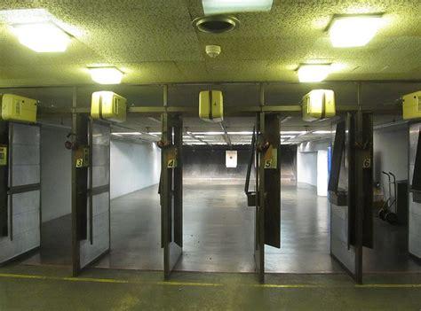 7000 gun ranges added to directory usa firearm